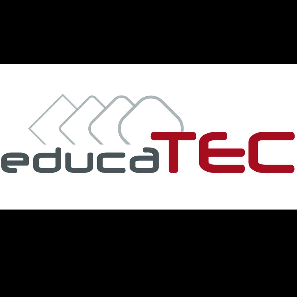 logo_educatec_rgb21005x1005