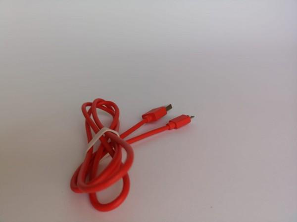 USB B to Micro USB