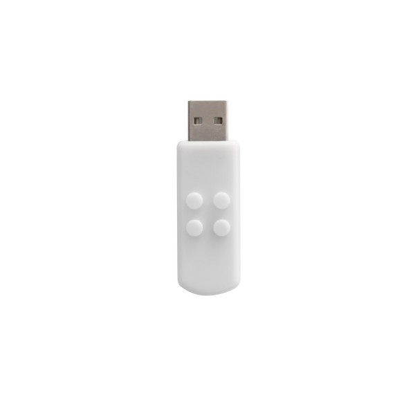 Dongle Wireless Thymio