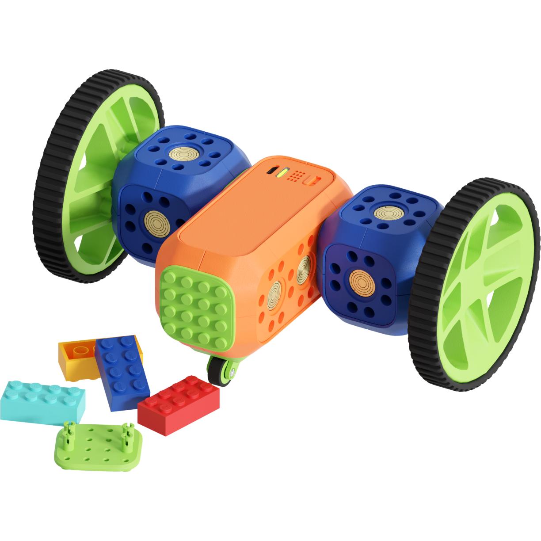 Main_Motors_Lego_1