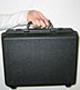 Proscope Deluxe Case