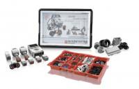 LEGO MINDSTORMS Education EV3 Basis-Set