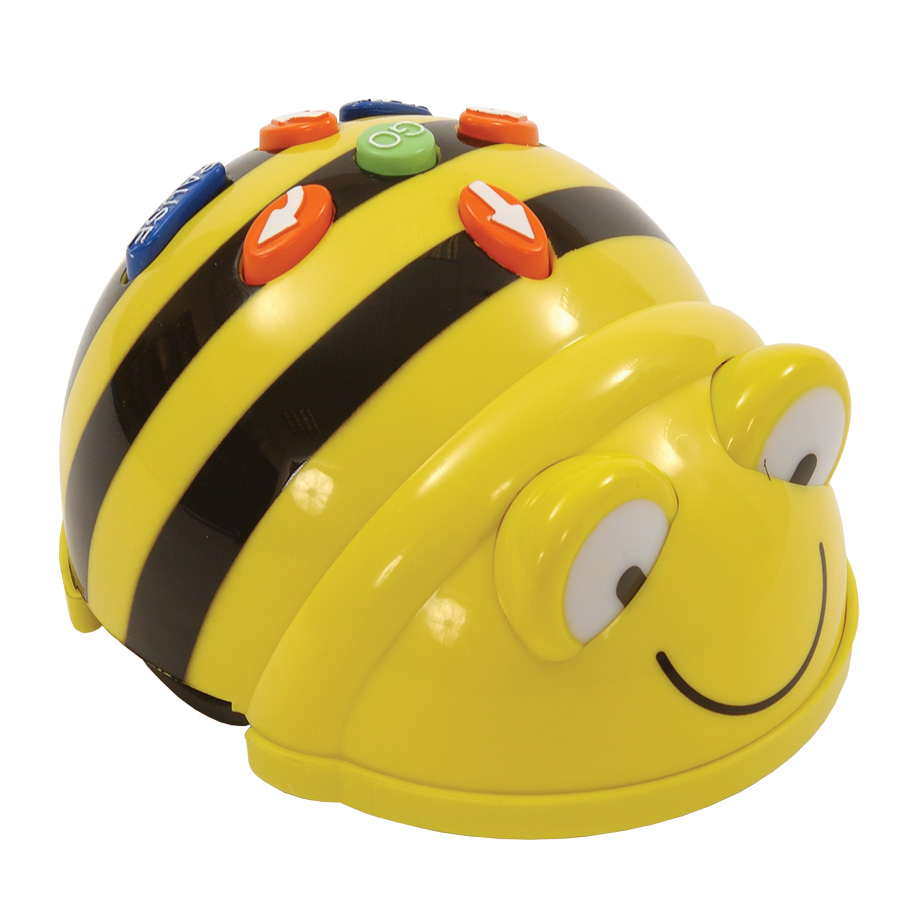 Bee Bot Educatec Ag