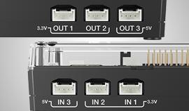 product-ti-innovator-input-output