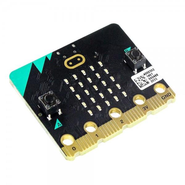 Micro:Bit V2 Nur Platinen