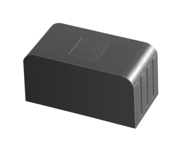 LEGO® Energiespeicher