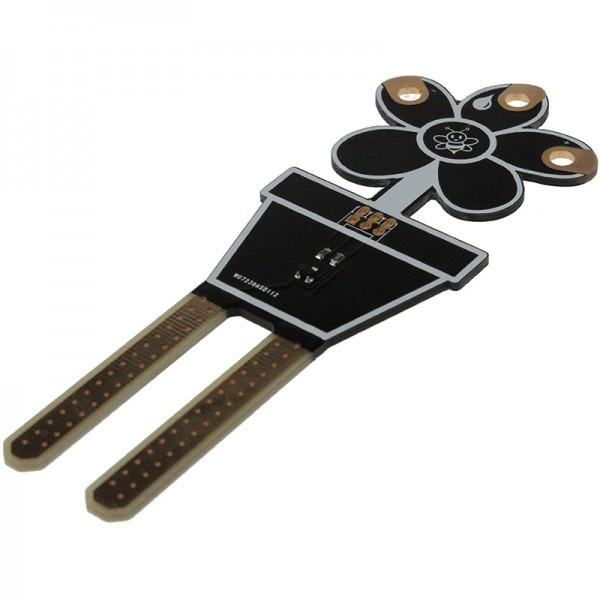 Moisture Sensor for micro:bit