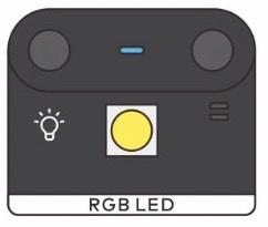 mBuild RGB LED