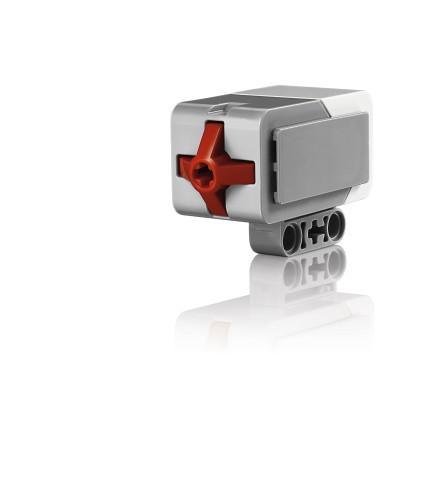 LEGO® MINDSTORMS EV3 Berührungssensor