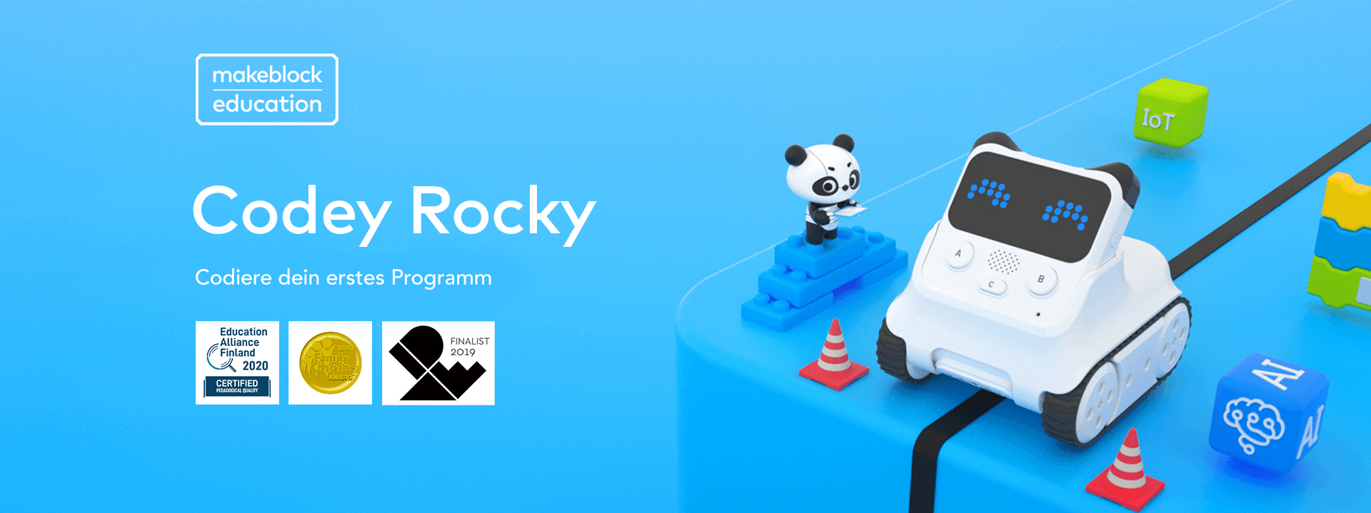 Codey_Rocky