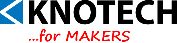 Knotech GmbH