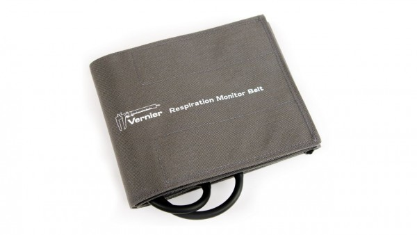 Respiration Monitor Belt