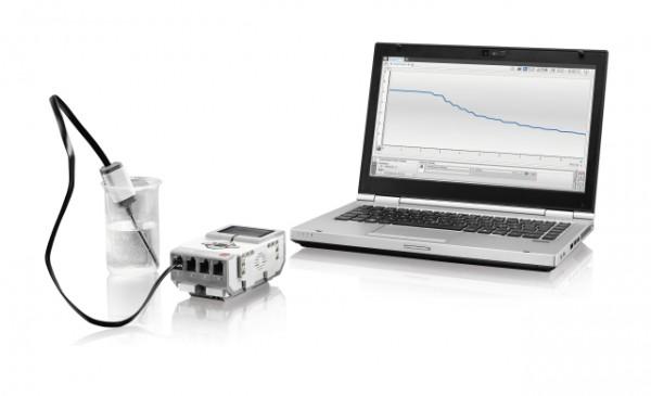 NXT-Temperatursensor