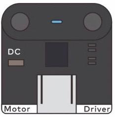 mBuild Motor Driver