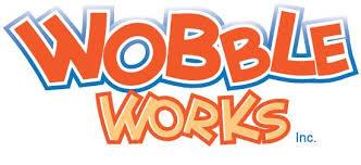Wobble Works