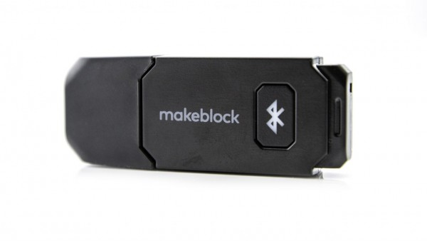 Makeblock® Bluetooth® Dongle