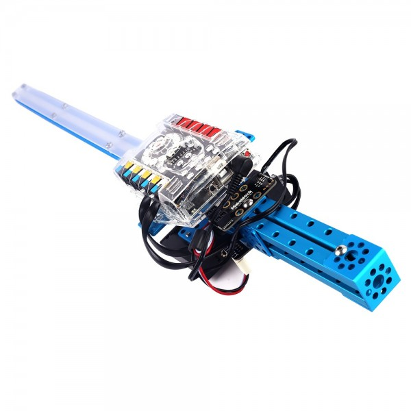 mBot™ Laser Sword Add-on Pack