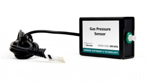 Gasdrucksensor