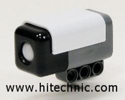 NXT PIR Sensor