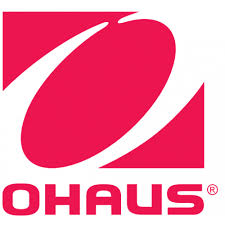 Ohaus Corp
