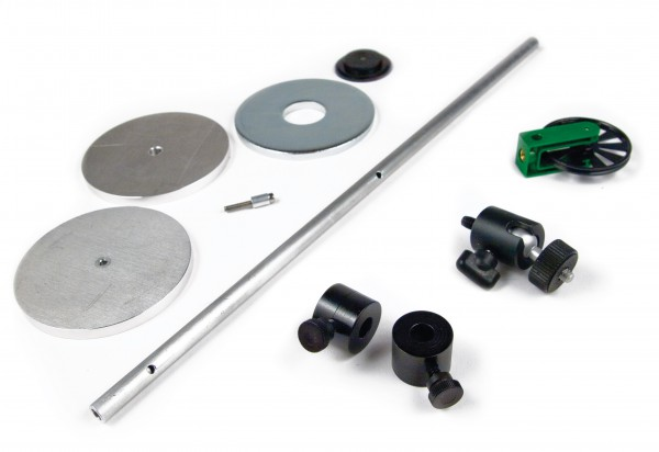 Rotational Motion Accessory Kit