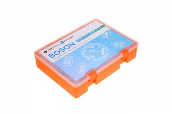 Boson Starter Kit for Calliope