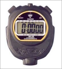 Altay Digital Chronometer
