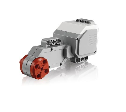LEGO MINDSTORMS Grosser EV3-Servomotor