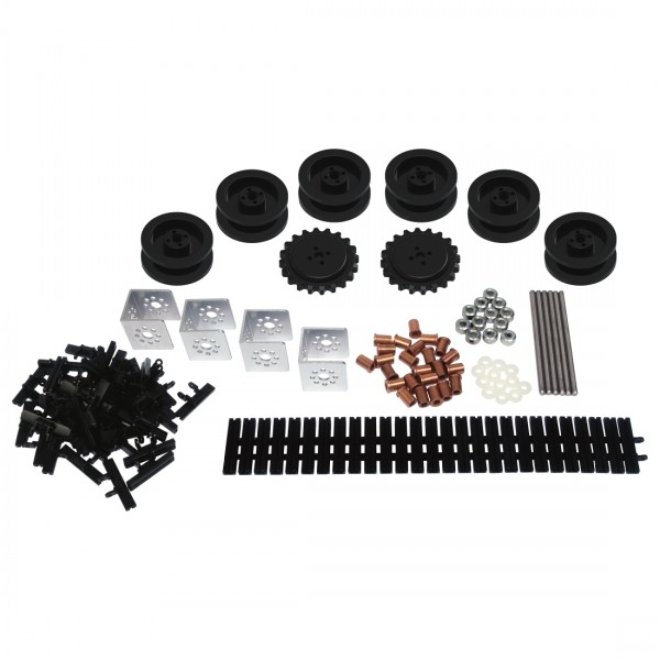 TETRIX© Tank Tread Kit