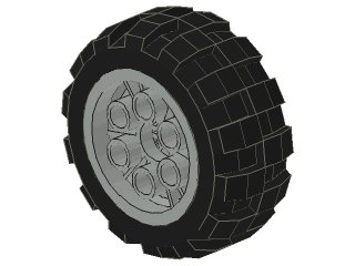 Red_Rover_Tires_and_Hub_9700221