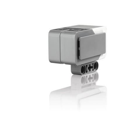 LEGO Mindstorms EV3 Gyro Sensor