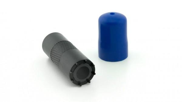 Membrane for DO Sensor