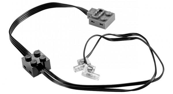 LEGO® Power Functions Light