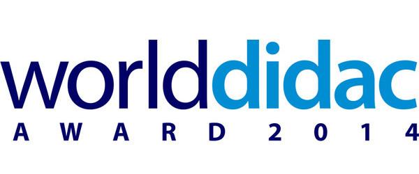 wd_award_dts-ec