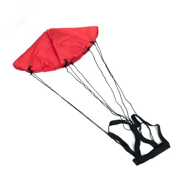 Junior Resistance Parachute