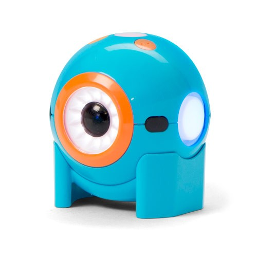Dot Roboter von Wonder Workshop