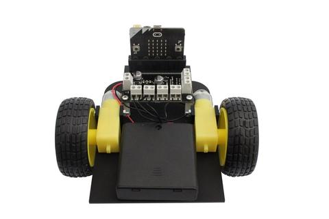 5602_description_motor_driver_board_for_the_bbc_microbit_buggy_large