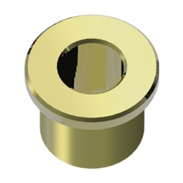 TETRIX® MAX 4 mm Bronze Bushing