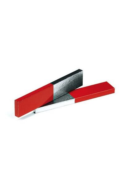 Altay Chrome Steel Bar Magnets