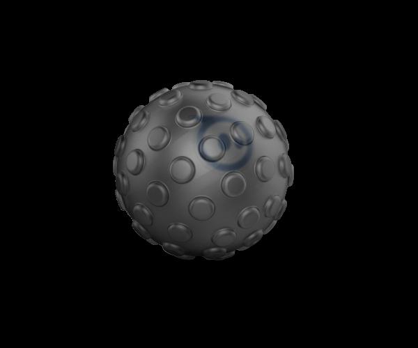 Sphero nubby