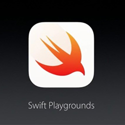 swift-playgrounds