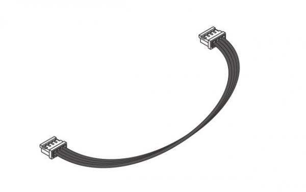 mBuild 5V Universal Wire-10cm(10 pcs per pack)