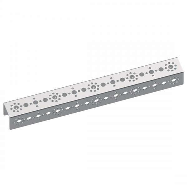 TETRIX® MAX Channels 288mm
