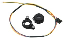 TETRIX™ Motor Encoder Pack