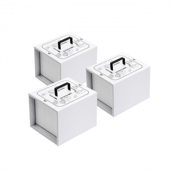 HEPA Composite Filter(3 pcs)