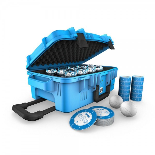Sphero Power Pack including