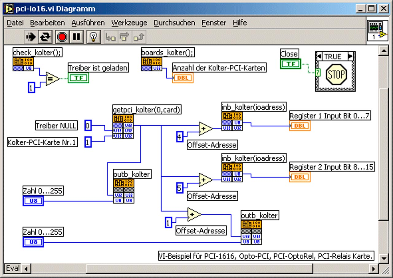LabVIEW Student Edition Suite