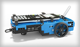 product-ti-innovator-rover-built-for-classroom