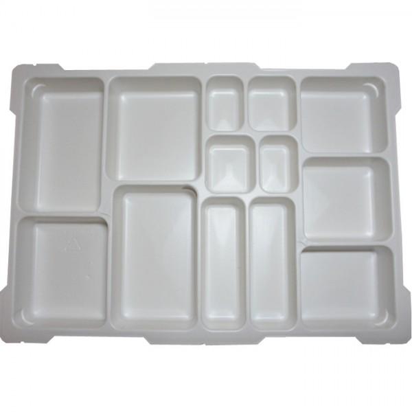 LEGO Top-Tray/ Sortierhilfe