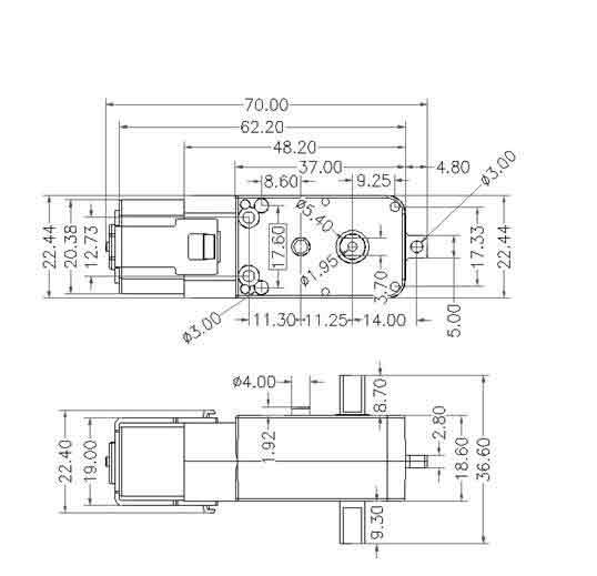 3777_diagram